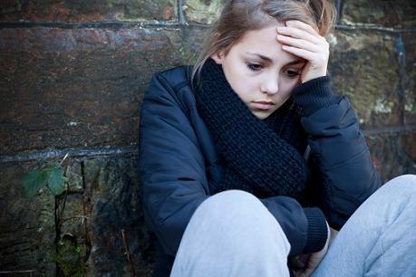 Khám bệnh trầm cảm ở đâu