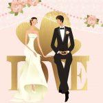 Khám sức khỏe kết hôn ở đâu