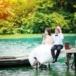 Khám sức khỏe sinh sản tiền hôn nhân