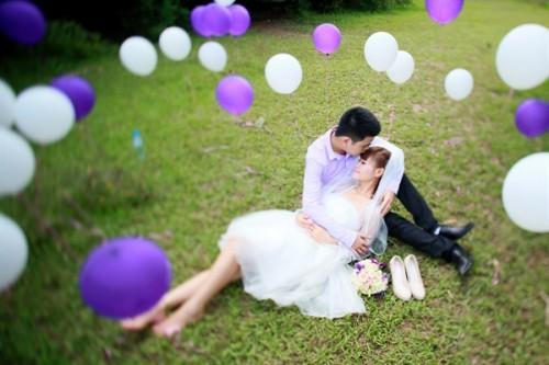 Giá khám sức khỏe tiền hôn nhân