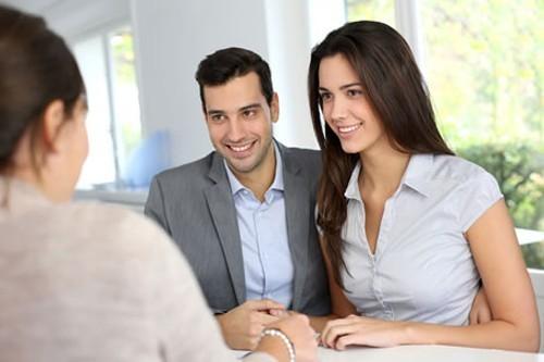 Khám sức khỏe tiền hôn nhân là cách bạn thể hiện sự quan tâm với sức khỏe của bản thân mình và người bạn đời.