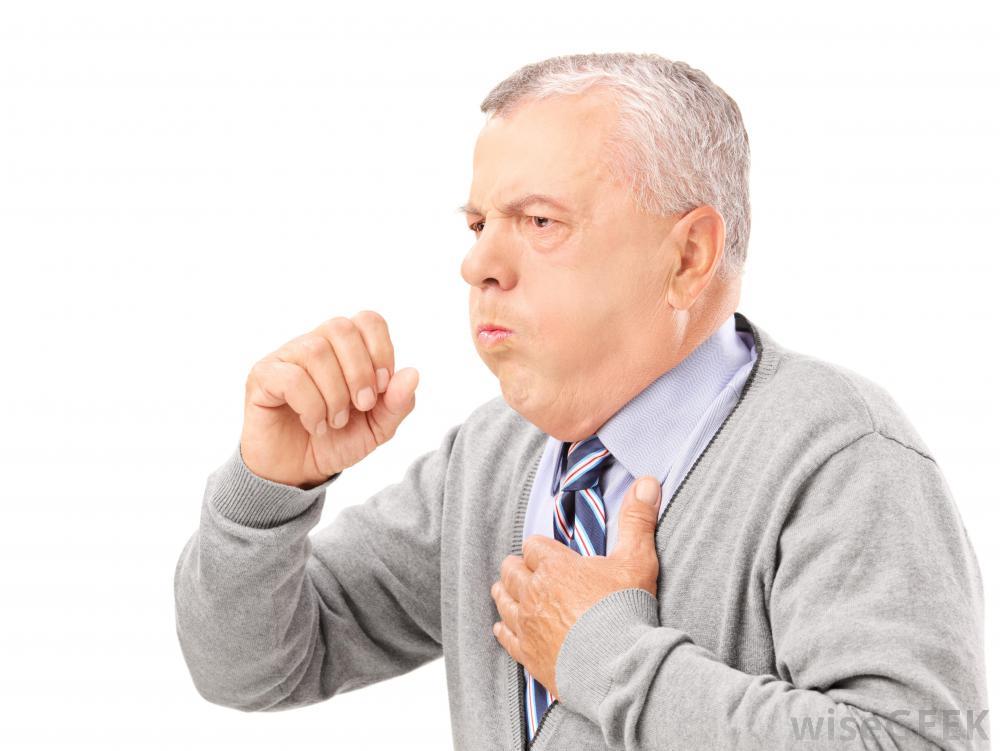 Khám bệnh suyễn ở đâu