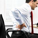 Khám bệnh đau lưng ở đâu