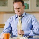 Bệnh viêm dạ dày có kiêng gì không