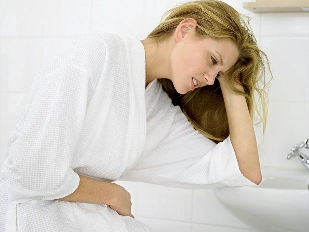 Điều trị viêm xung huyết hang vị dạ dày
