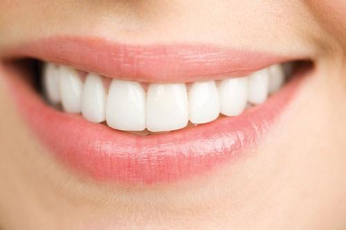 Khám răng ở đâu tốt