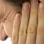 Chữa viêm tai xương chũm