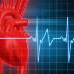 Bệnh tim đập chậm