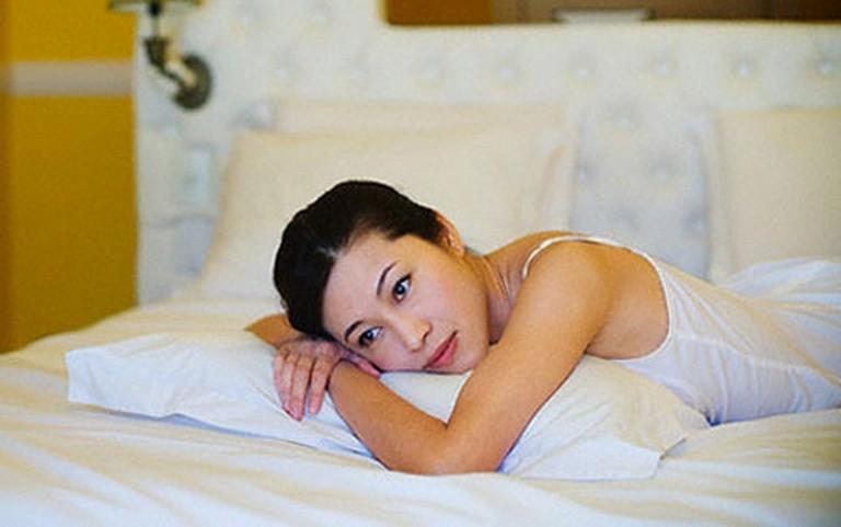 Cách chữa bệnh phì đại cổ tử cung