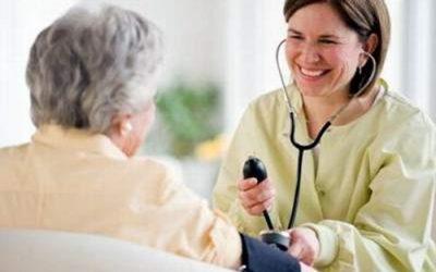 Cách chữa bệnh rối loạn thần kinh tim