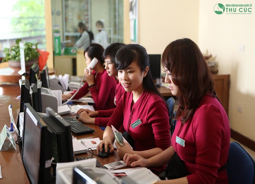 kham-thai-can-lam-nhung-gi3