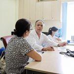 Ở Hà Nội bệnh viện nào khám bệnh tốt nhất