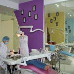 Cơ sở làm răng giả