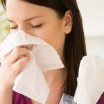 Khám và điều trị viêm mũi dị ứng
