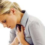 Cách chữa bệnh nhịp tim chậm