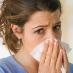 Viêm mũi nên uống thuốc gì?