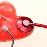 Cách điều trị bệnh tim lớn