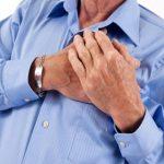 Tức ngực khó thở nên khám gì?