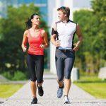 Cách phòng ngừa bệnh tim mạch