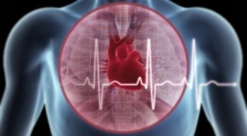 Cách chữa bệnh loạn nhịp tim