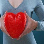 Bệnh nhồi máu cơ tim nên ăn gì?