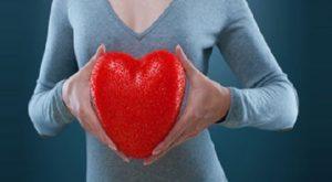 nguy cơ dẫn đến nhồi máu cơ tim một cách nhanh chóng.