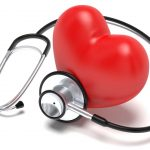 Cách chữa bệnh rối loạn nhịp tim
