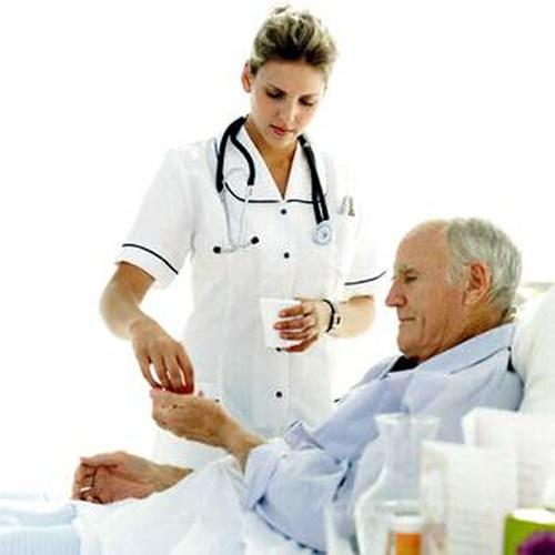 Quy trình chăm sóc bệnh nhồi máu cơ tim2