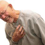 Cách chữa bệnh nhồi máu cơ tim