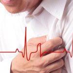 Bệnh nhồi máu cơ tim là gì?
