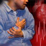 Bệnh rối loạn nhịp tim