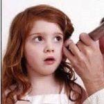 Chữa viêm tai giữa chảy mủ
