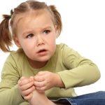 Chữa bệnh viêm khớp ở trẻ em