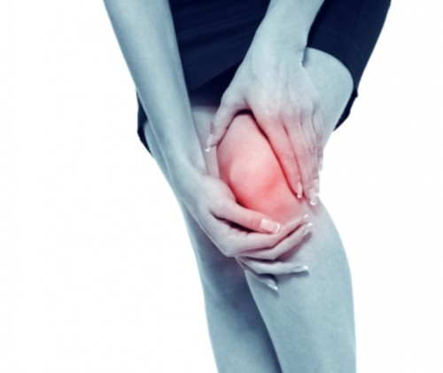 Thoái hóa khớp gối thường có khuynh hướng nặng lên dần. Do đau nên ảnh hưởng nhiều đến mọi hoạt động của người bệnh.