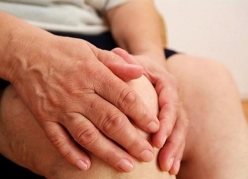 Địa chỉ khám chữa bệnh về xương khớp