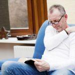Bệnh thoái hóa khớp ở người cao tuổi