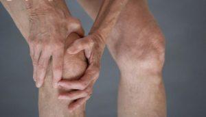 Điều trị viêm khớp phản ứng phải được tiến hành sớm tại các chuyên khoa Cơ xương khớp uy tín