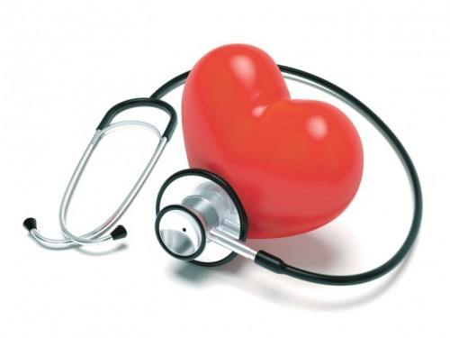 Địa chỉ khám tim mạch uy tín tại Hà Nội