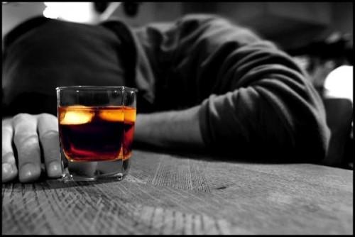 Mẹo vặt chữa say rượu
