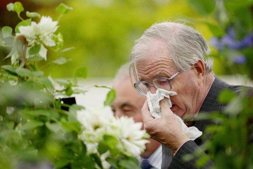 Các bệnh về đường hô hấp thường gặp vào mùa lạnh