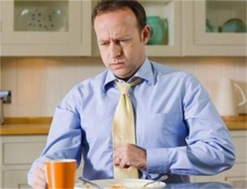 Cách chữa rối loạn tiêu hóa trong những ngày tết