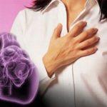 Bệnh ép tim