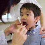 Bệnh hen phế quản có di truyền không