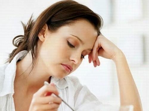 Mệt mỏi, chán ăn, vàng da là triệu chứng cảnh báo bệnh viêm gan A