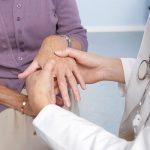 Viêm gan B có đáng lo?