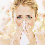 Các triệu chứng viêm màng phổi