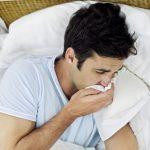 Chướng bụng, đầy hơi, buồn nôn triệu chứng không nên xem thường