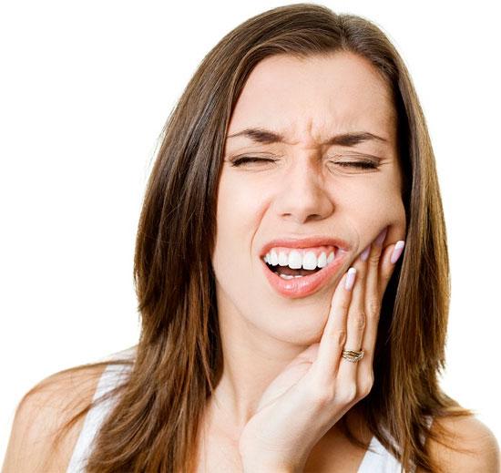 Để nhanh chóng kết thúc các cơn đau nhức răng, bạn hãy đến khám tại các trung tâm nha khoa để được bác sĩ tư vấn và chữa trị