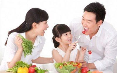 Viêm gan B kiêng ăn gì?