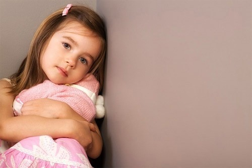 Tuyệt đối không tẩy giun cho trẻ mà không có sự tư vấn của bác sĩ